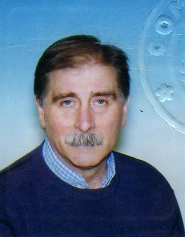 Piero Santangelo