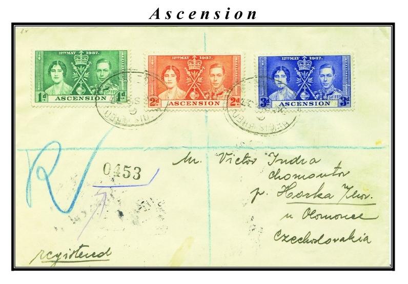 Král jiří vi 1895 1952